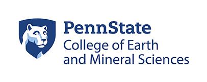 Penn State Department of Meteorology and Atmospheric Science