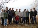 Fall Hike 12