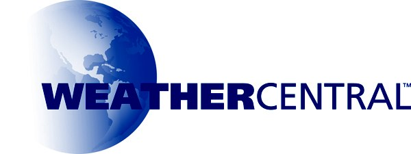 Weather Central logo