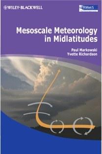 mesoscale-meteo-midlatitudes.jpg