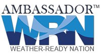 wx-ready-nation_logo.jpg