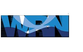 wx-ready-nation_logo_white3.png