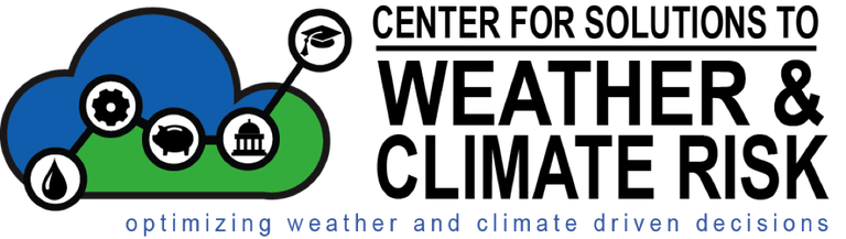 CSWCR logo