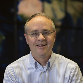Jim Kasting