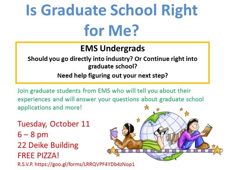 Graduate student Panel flyer (1).jpg