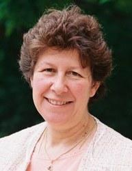 Naomi Altman PSU STatistics