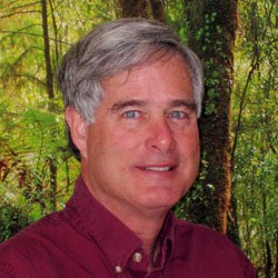 Brian Toon