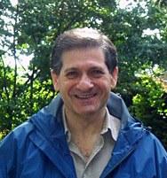Anthony Del Genio