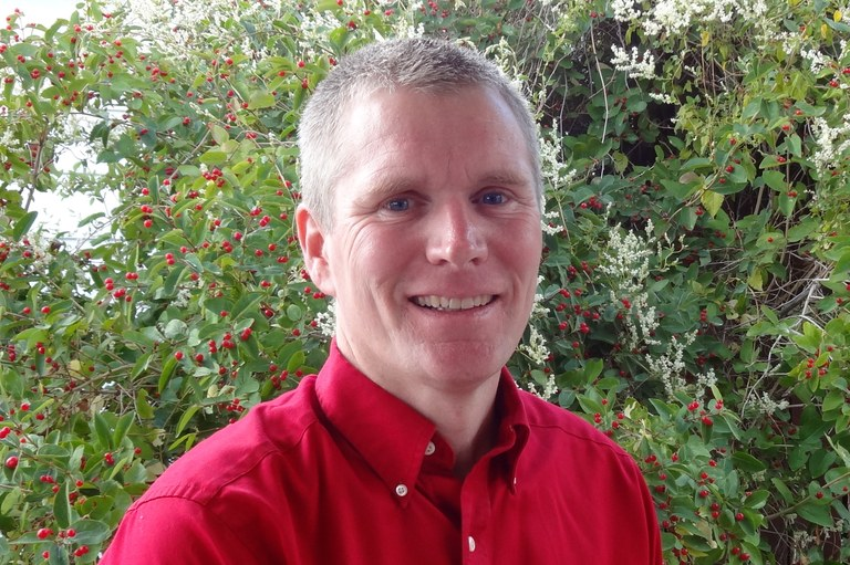 Jim Steenburgh Utah.jpg