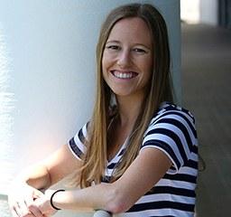 Sarah-Larson-U WI.jpg