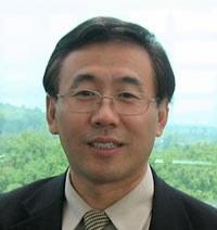 Fuzhong Weng NOAA