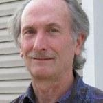Alumnus Gary A. Briggs ('65, '70):  1941-2009