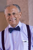 Warren Washington to receive 2010 Hosler Scholar Medal