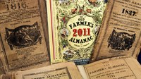 Decoding The Allure Of The Almanac