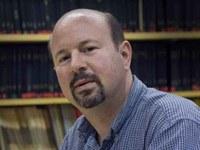 Dr. Michael Mann named 2013 AMS Fellow