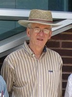 John C. Wyngaard, Professor Emeritus of Meteorology, Special Issue of Boundary-Layer Meteorology