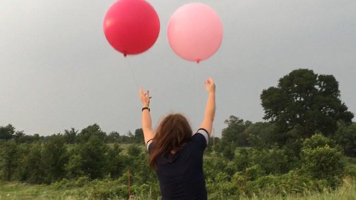 yvette-balloon 2017.jpg