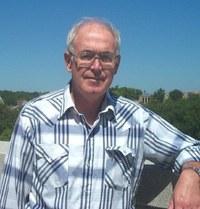 Dennis W. Thomson