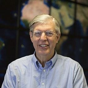 Peter R. Bannon