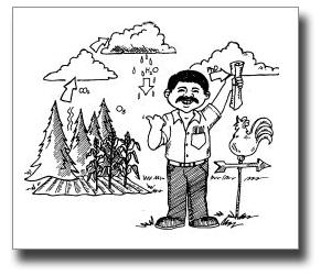 Jose Fuentes drawing