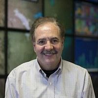 Paul G. Knight