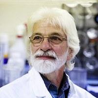 Scott A. Isard, Dr.