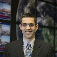 Steve Seman