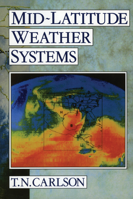 Mid-Latitude Weather Systems