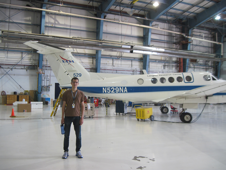 Nikolai NASA Plane-slider.png