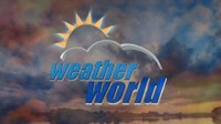 Watch Weather World